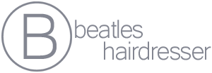 Beatles Hairdresser